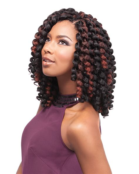 sensationnel synthetic hair crochet braids african collection jamaican bounce 26 sensationnel synthetic hair crochet braids african