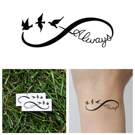 tattoo font ka 259 best images about tattoo s on pinterest wing tattoos