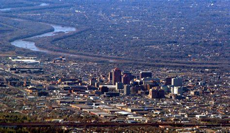 Albuquerque Search Albuquerque New Mexico Visitors Search Engine At Search
