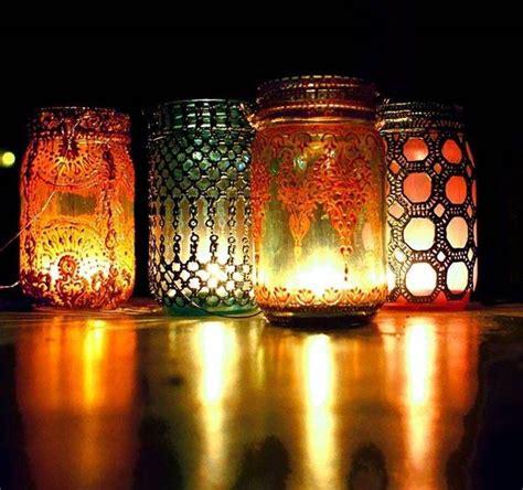 realizzare candele come realizzare candele fai da te il bricolage
