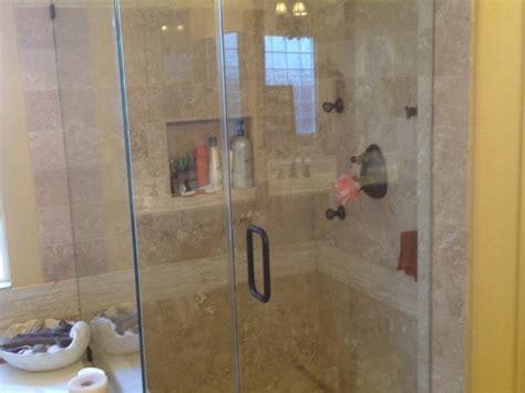 bathroom designs glass shower enclosures home design ideas