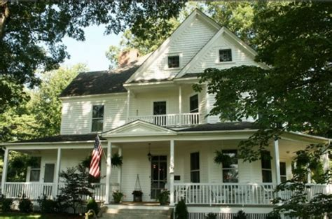 best bed and breakfast in nc north carolina bed and breakfast 28 images the oaks