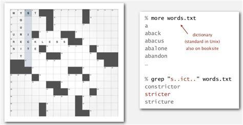 python substring matching pattern algorithms ii week 5 1 regular expressions mx s blog