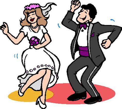 clipart matrimonio gratis gif matrimonio imagui