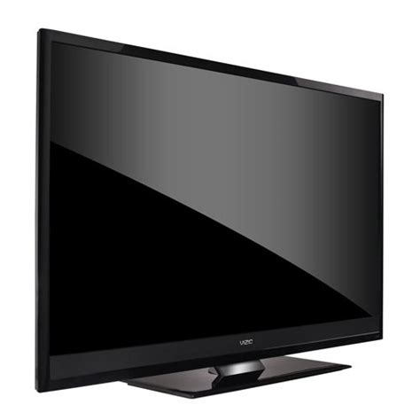 visio 3d tv viewing product vizio m3d550kd 55 inch 240 hz class