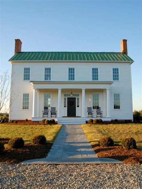 front porches on colonial homes colonial front porch houzz