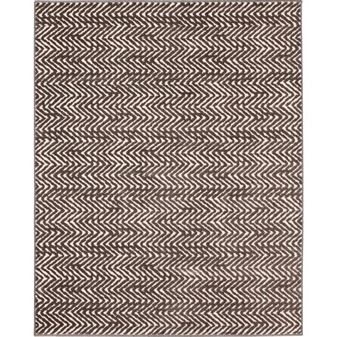 Balta Area Rugs by Balta Us Gallery Grey 7 Ft 10 In X 10 Ft Area Rug