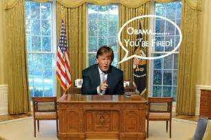 President Trump Oval Office Trump Rips Off Leftism S Mask Scragged