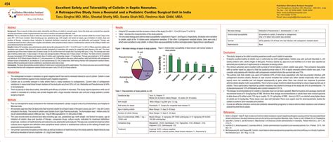 Mba Handout by Session Treatment Of Antimicrobial Resistant Infections