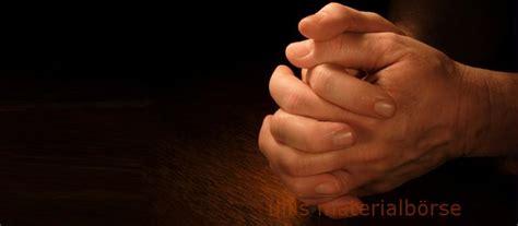 bis wann darf fajr beten 220 ber das beten ullis materialb 246 rse
