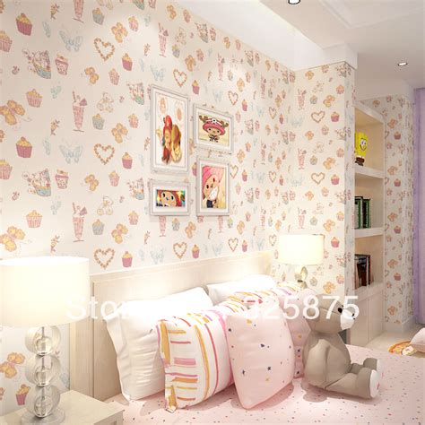 kids bedroom wallpaper kids bedroom wallpaper 28 images kids bedroom nursery