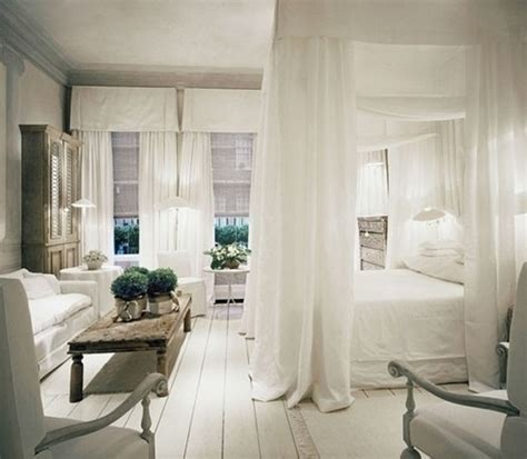 how to decorate a white bedroom top 15 white bedroom decorations