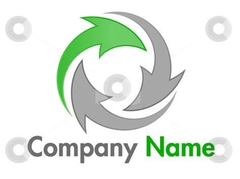 design a company logo download free company logo design free download