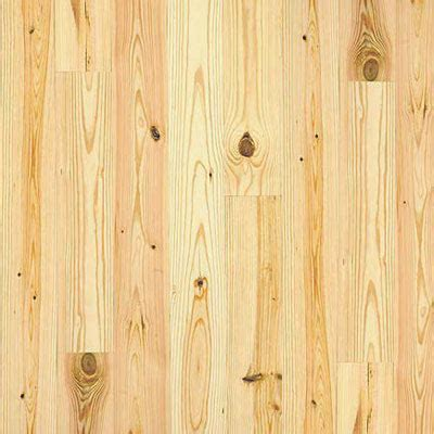 Sq Mt Sq Ft by Laminate Flooring Knotty Pine Laminate Flooring