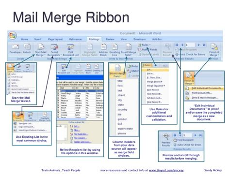 merge sections in word how to merge word documents into one vba excel merger