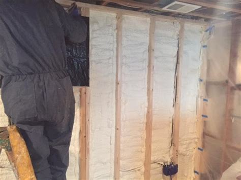 comfenergy basement insulation photo album basement