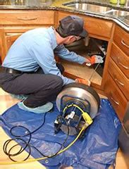 Babylon Plumbing by Babylon Plumbing And Heating Can Unclug Any Drain That You