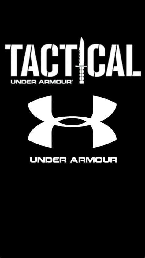 under armour wallpapers 2017 wallpaper cave under armour 2017 wallpapers wallpaper cave