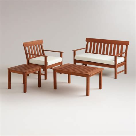 world market outdoor patio furniture exterior small