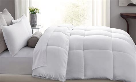 best way to clean a down comforter best way to wash a down comforter overstock com