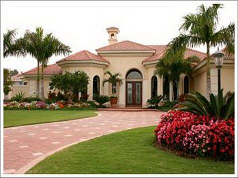 mediterranean style homes bloombety great mediterranean style homes what make mediterranean style homes so unique
