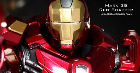 Toys Iron Pps 04 47 Xlvii Power Pose toyhaven preview toys pps002 iron 3 1 6th scale power pose snapper collectible figure