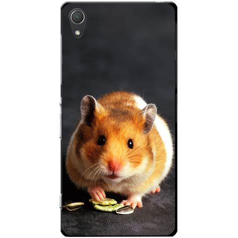 mobile hamster hamster for sony xperia z series phone models ebay