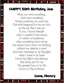 60th birthday poems for women bing images
