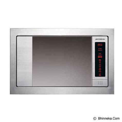 Microwave Modena jual modena microwave buono mg 2502 cek microwave
