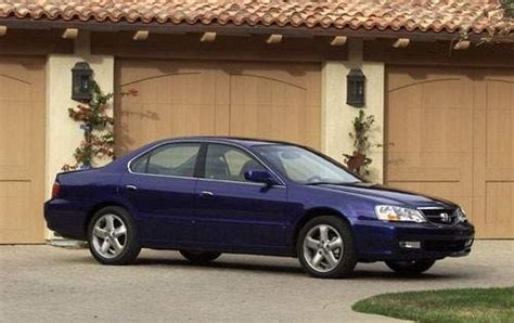 acuras for sale near me used 2003 acura tl for sale pricing features edmunds