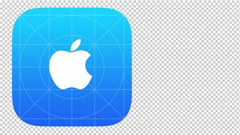 template icon image gallery ios app icon template