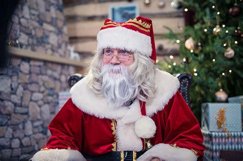 seit wann gibt es den weihnachtsmann den weihnachtsmann gibt es doch lidl beweist es medien