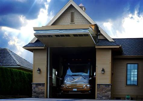 rv garage 28 garage for rv rv garage plans rv garage plan