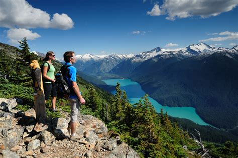 Cing Hiking 5 11 top 5 whistler hikes