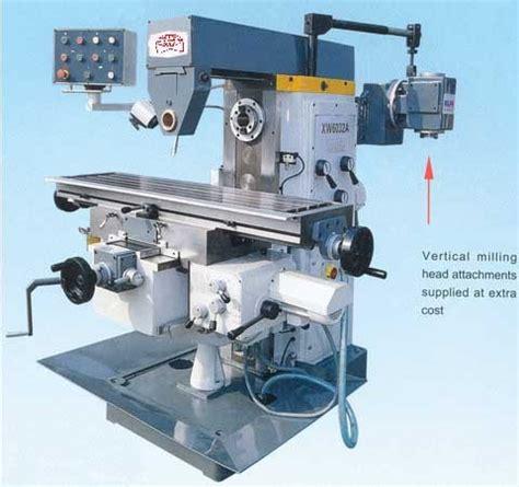 layout mesin adalah mempelajari cara kerja mesin frais atau mesin milling