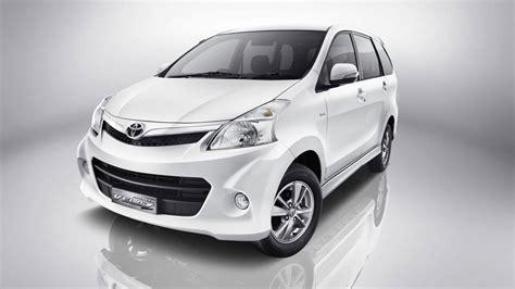 Fogl All New Avanza toyota surabaya all new avanza veloz get the best price best service