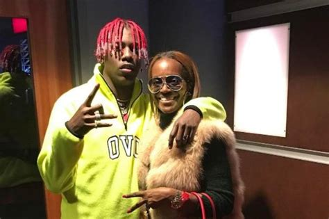 lil yachty lil boat 2 producer lil yachty posts mom s text about producer who wants to
