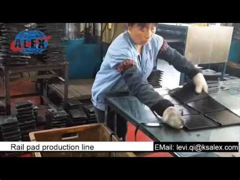 Bahan Tile Alex Seddo the production of cow mat of conetstallmat doovi