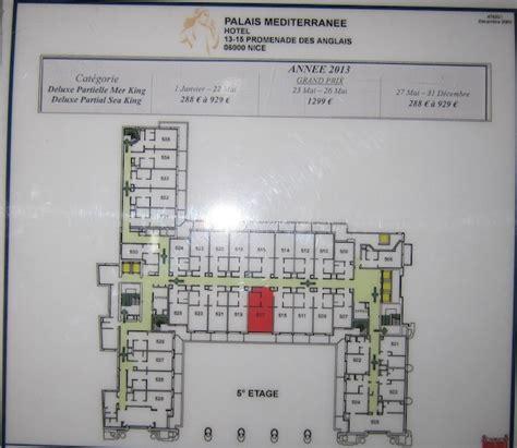 hyatt regency atlanta floor plan floor plan hyatt regency san 28 images expo floor plan