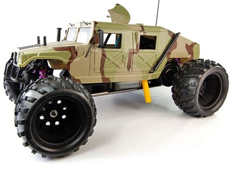 Rc Benzin Auto by Petrol Rc Cars Are More Powerful Nitro Rc Cars