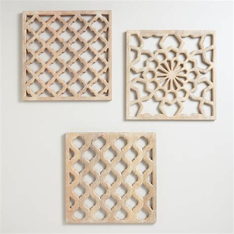 Decorative Wood Panel by Wood Panel Wall Decor Bloggerluv