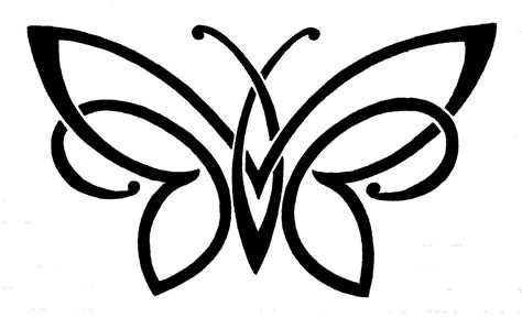 celtic butterfly tattoo the hellish road to who the hell gives a toss the tummy