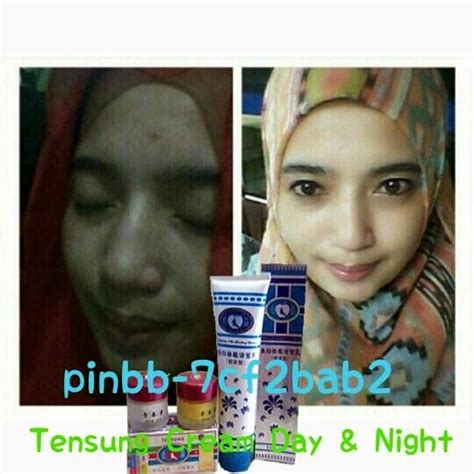 Pemutih W by Pemutih Kulit Wajah Alami 171 Skin Care Cosmetic Herbal