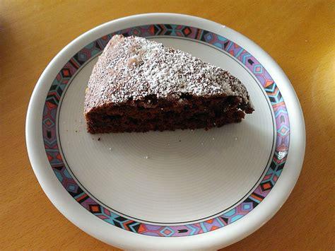 Mon Cheri Kuchen Rezept Mit Bild The Voice Chefkoch De