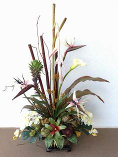 1000 images about tropical floral designs 2015 on
