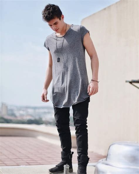 612 best cnco images on pinterest 17 best images about zabdiel cnco on pinterest