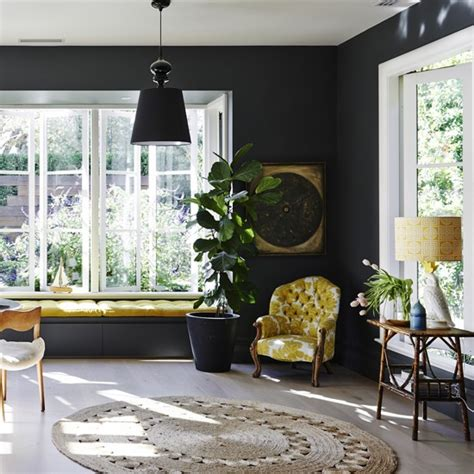 Living Room Colour Schemes Uk Black And White Living Room Living Room Colour Schemes