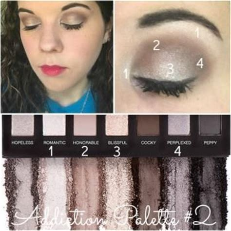Simply Skin M Pallete 78 Eyeshadow best 25 younique eyeshadow ideas on