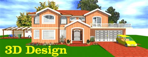 my house design myhouse home design software