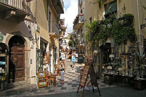 umberto giardini tour day tour to taormina castelmola from taormina